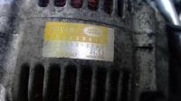 Alternateur ROVER STREETWISE Diesel