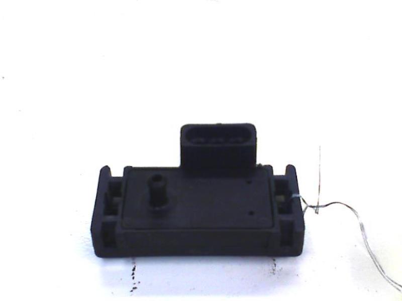 Module d'allumage (allumage) RENAULT TWINGO Essence