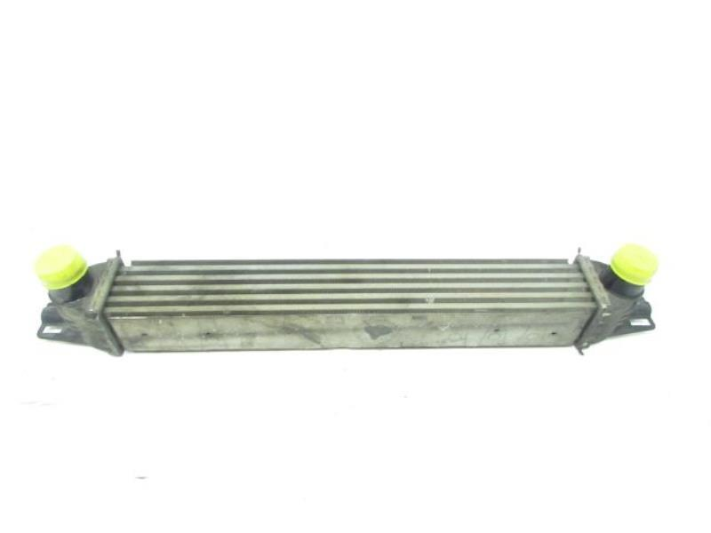 Echangeur air (Intercooler) CITROEN NEMO Diesel