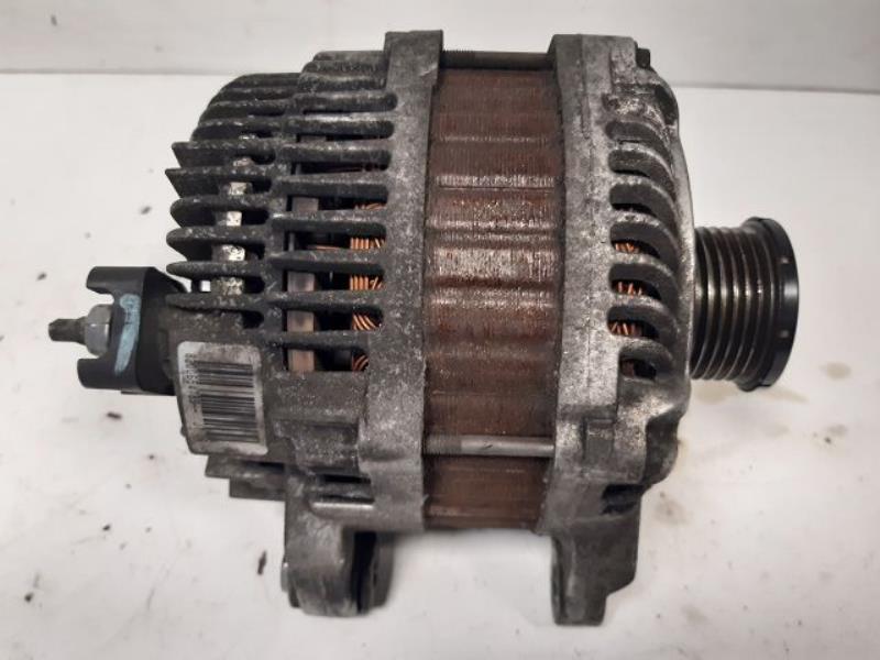 Alternateur RENAULT ESPACE IV Diesel