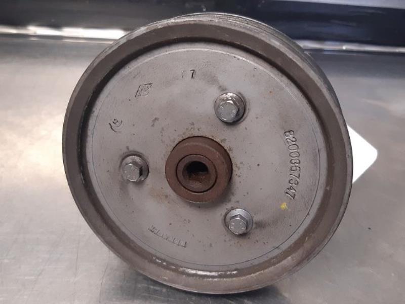 Pompe de direction RENAULT ESPACE IV Diesel