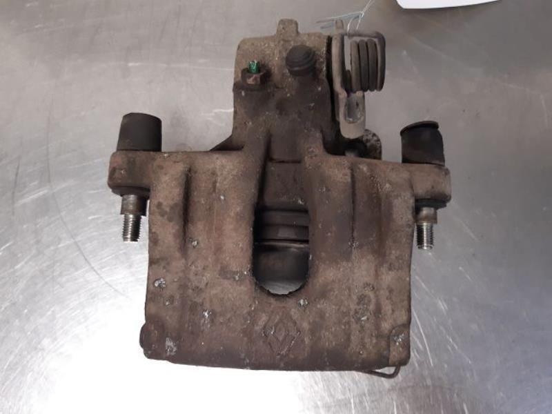 Etrier arriere droit (freinage) RENAULT ESPACE IV Diesel