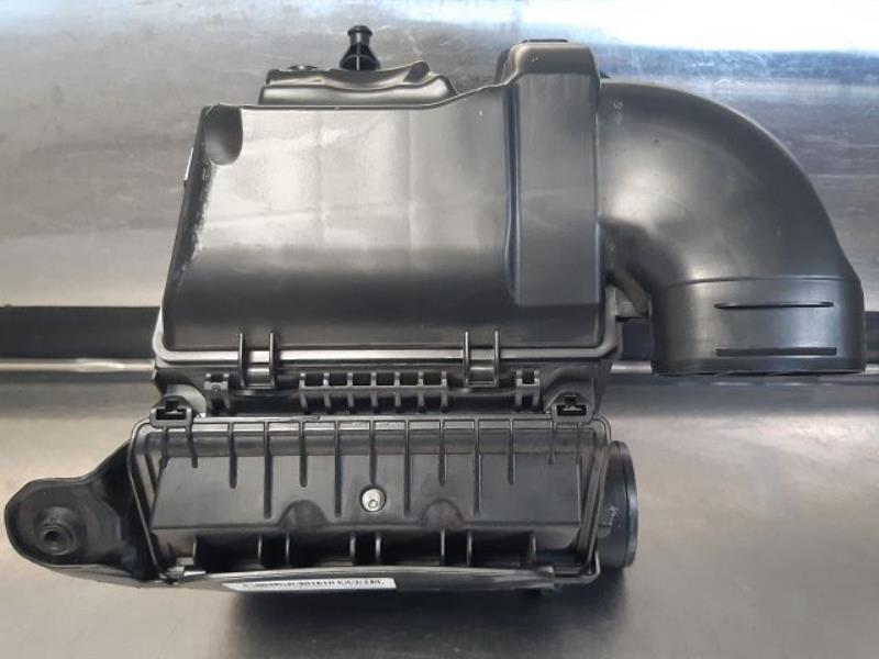 Boite a air RENAULT ESPACE V Diesel