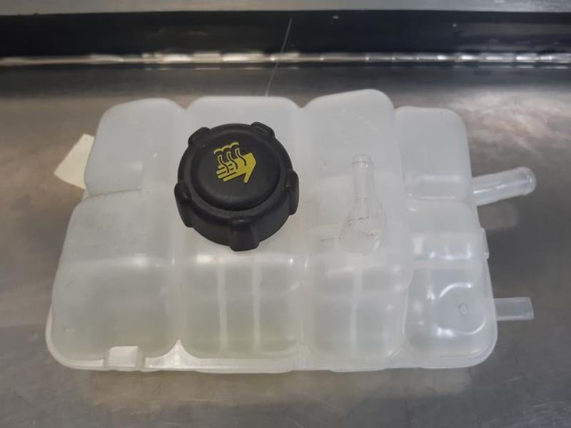 Vase d'expansion RENAULT ESPACE V Diesel