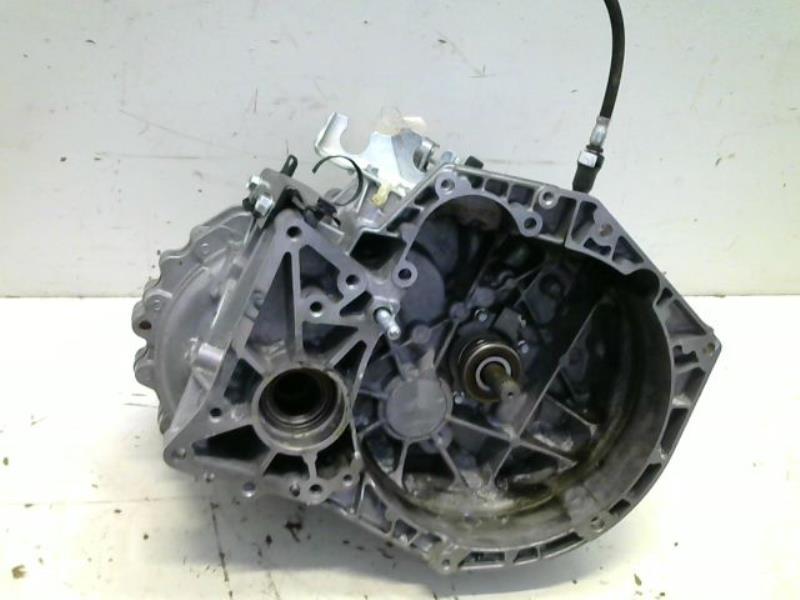 Boite de vitesses SUZUKI SX4 I Diesel