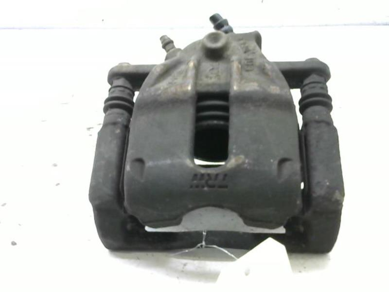 Etrier avant droit (freinage) RENAULT MODUS Diesel