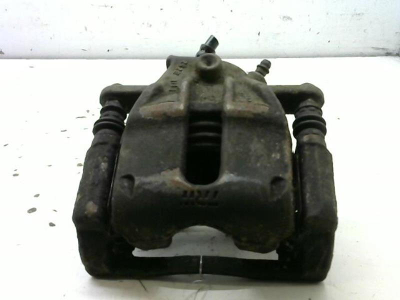 Etrier avant gauche (freinage) RENAULT MODUS Diesel