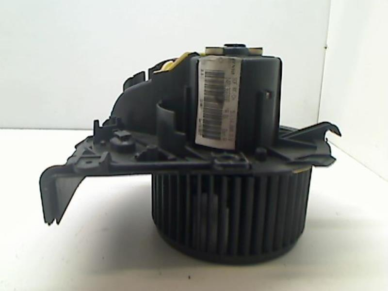 Ventilateur chauffage PEUGEOT EXPERT II Diesel