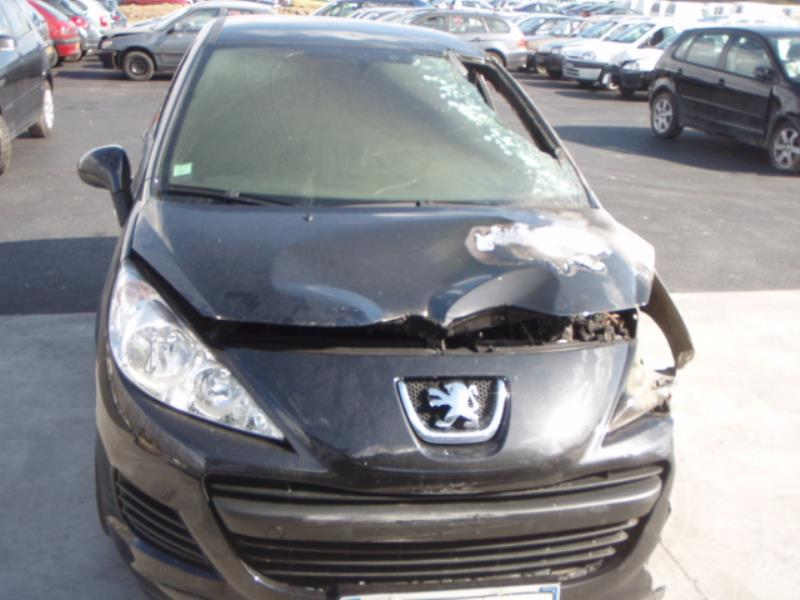 mot essuie glace arriere peugeot 207 diesel. Black Bedroom Furniture Sets. Home Design Ideas