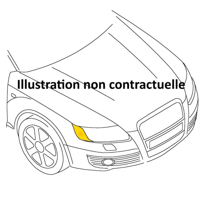 Daihatsu Terio Wiring Diagram