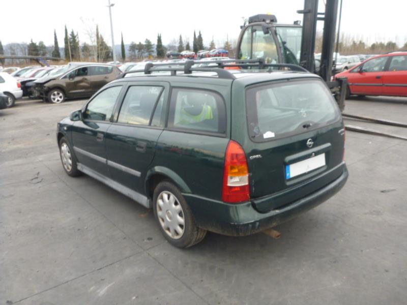 Compresseur de climatisation Opel ASTRA: achat de Compresseur de