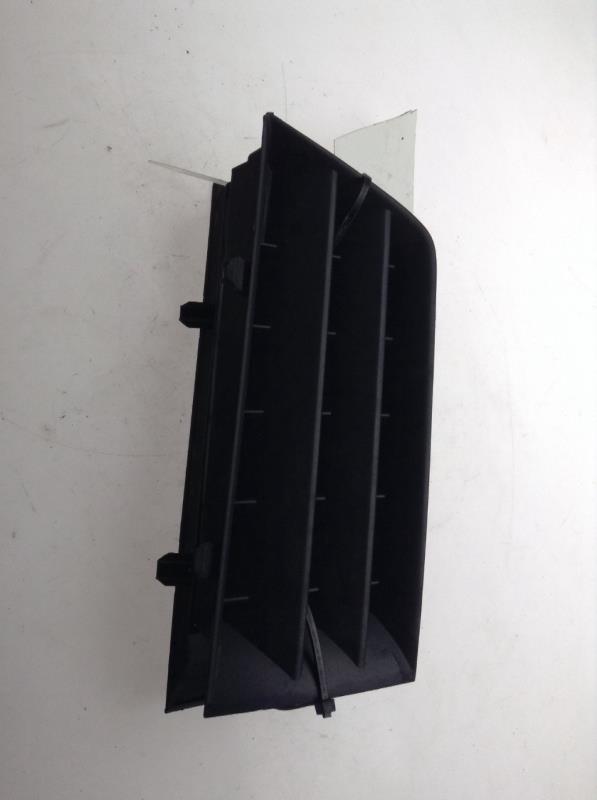 calandre d 39 occasion pour renault megane ii. Black Bedroom Furniture Sets. Home Design Ideas