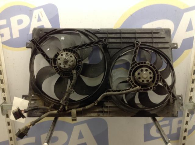 moto ventilateur radiateur audi a3 essence. Black Bedroom Furniture Sets. Home Design Ideas