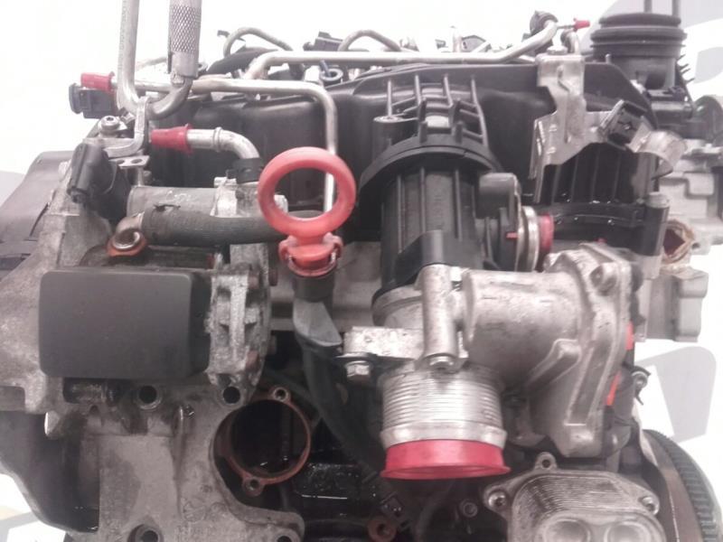 Volkswagen Caddy Moteur : moteur volkswagen caddy combi diesel ~ Gottalentnigeria.com Avis de Voitures