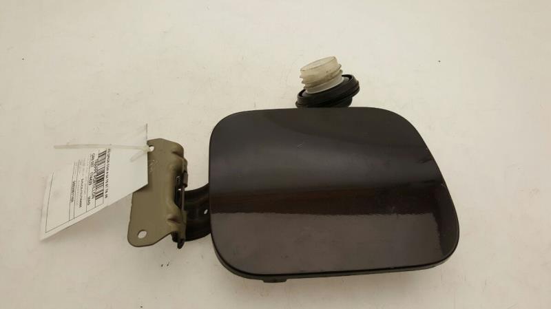 trappe d 39 essence nissan qashqai 2 diesel. Black Bedroom Furniture Sets. Home Design Ideas