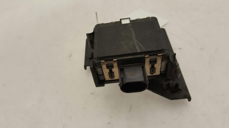 radar anti collision volkswagen golf diesel. Black Bedroom Furniture Sets. Home Design Ideas