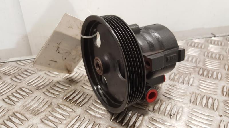 cardan gauche transmission dacia sandero 5p essence. Black Bedroom Furniture Sets. Home Design Ideas