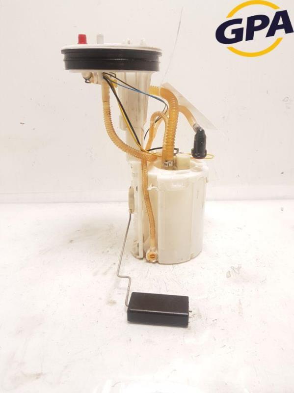 Pompe à carburant SEAT EXEO ST Diesel