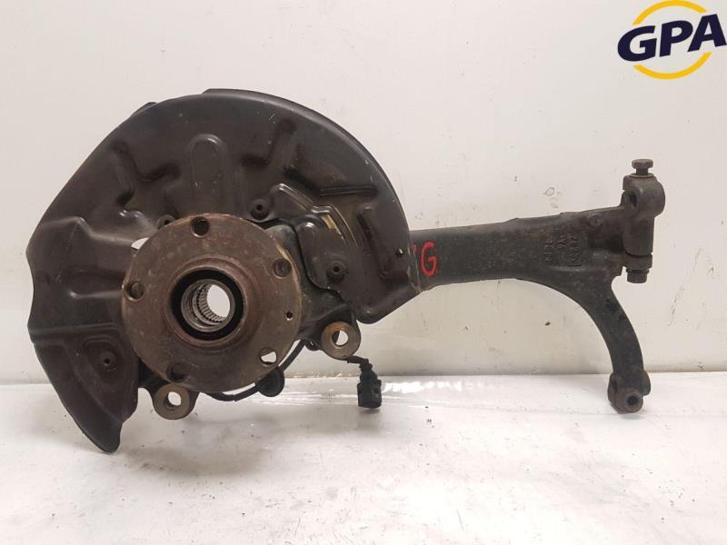Pivot de moyeu avant gauche SEAT EXEO ST Diesel