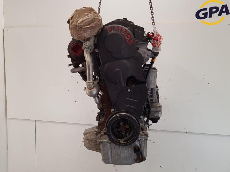 Moteur SEAT IBIZA IV PHASE 1 Diesel