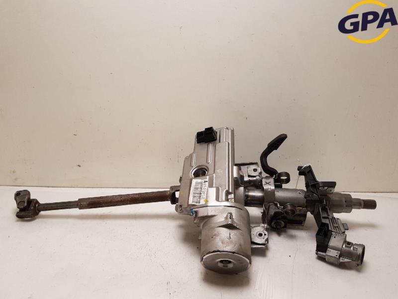 Colonne de direction FIAT GRANDE PUNTO III Diesel