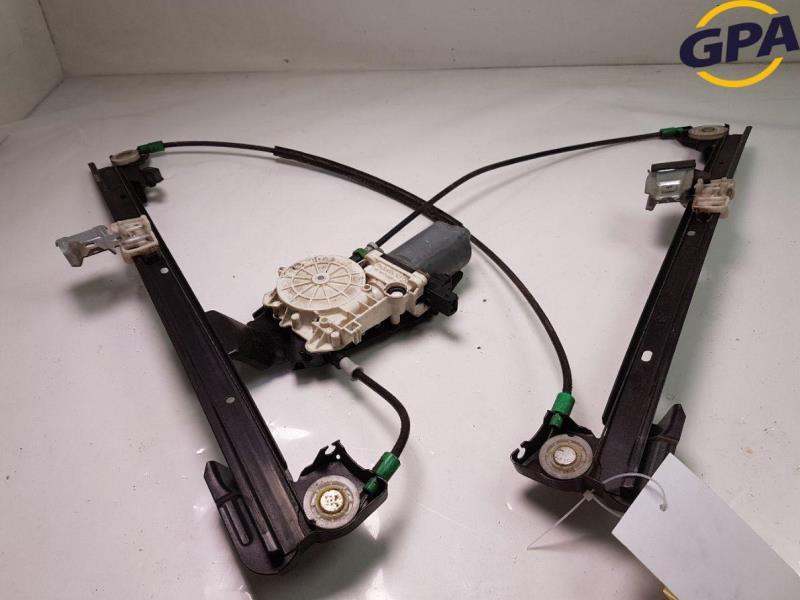 Leve vitre mecanique avant gauche LAND ROVER FREELANDER I PHASE 1 Diesel