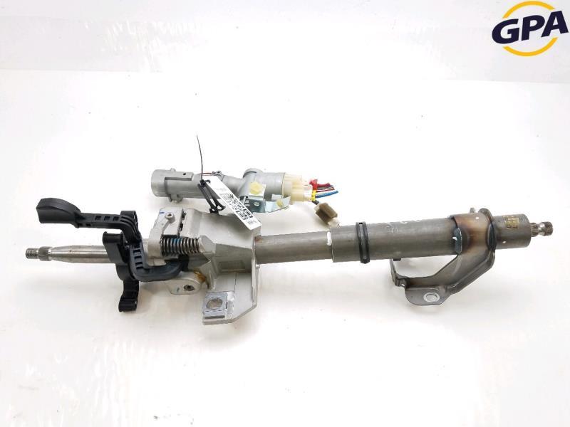 Colonne de direction SSANGYONG KYRON PH.1 Diesel