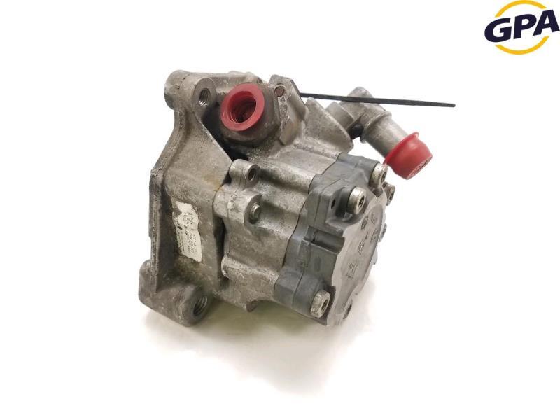 Pompe de direction AUDI A6 3 AVANT S6 PHASE 1 BREAK Essence