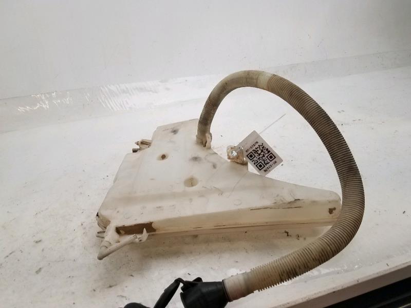 Vase de lave glace BMW SERIE 3 V PHASE 2 Diesel