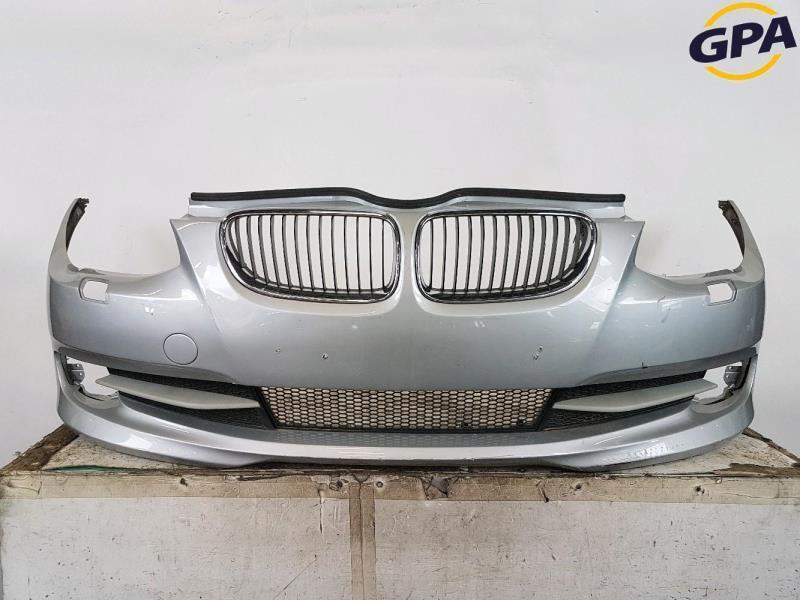 Pare choc avant BMW SERIE 3 V PHASE 2 Diesel