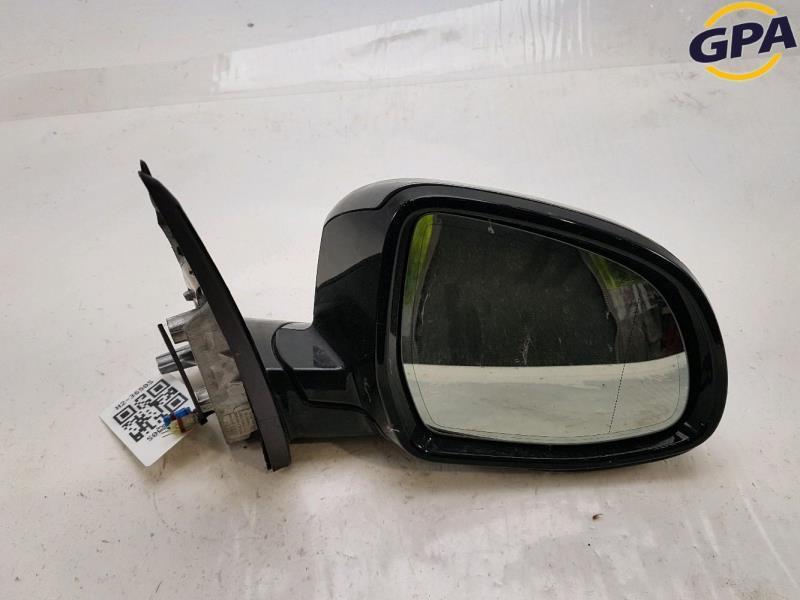 Retroviseur droit BMW X3 II PHASE 1 Diesel