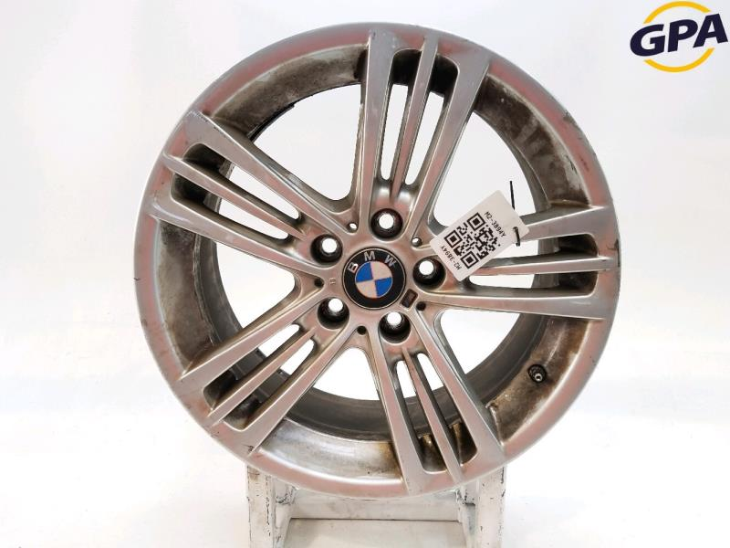 Jante BMW X3 II PHASE 1