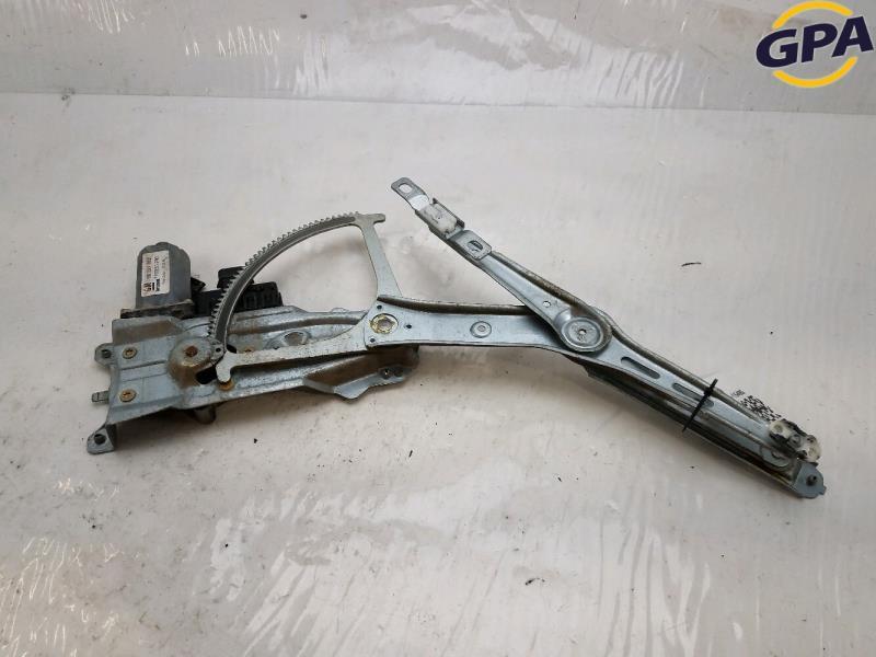 Leve vitre mecanique avant droit OPEL ASTRA G Diesel