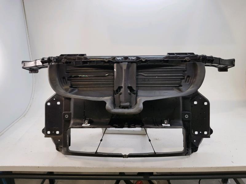 Face avant BMW SERIE 1 I PHASE 2 Diesel