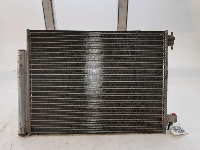 Radiateur clim DACIA LOGAN MCV II PHASE 2 Essence