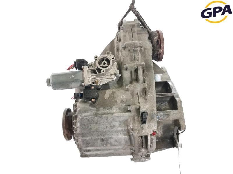 Boite de transfert LAND ROVER RANGE SPORT I PHASE 1 Diesel