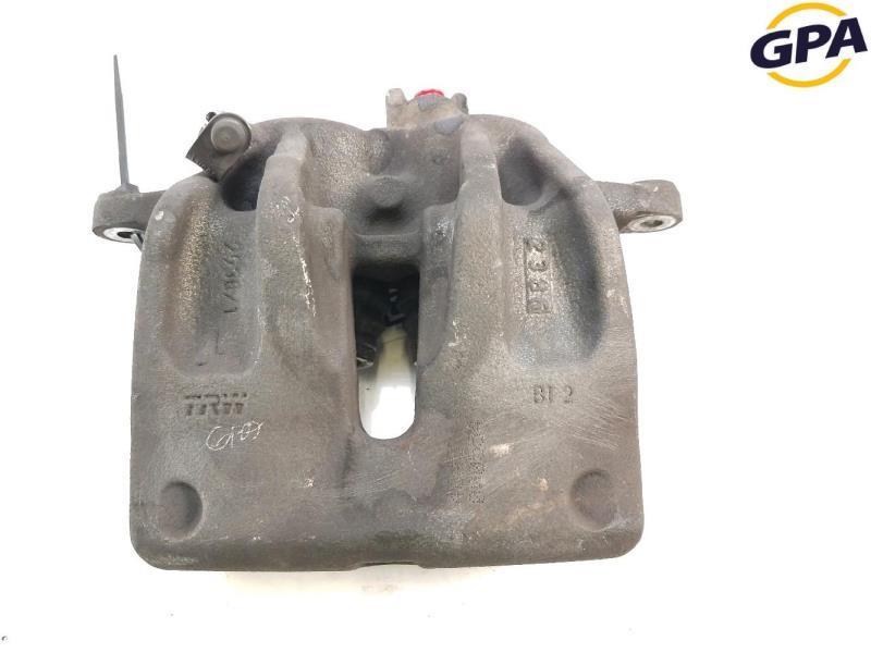 Etrier avant gauche (freinage) LAND ROVER RANGE SPORT I PHASE 1 Diesel