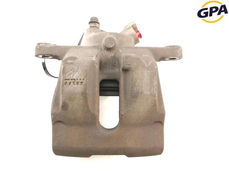 Etrier arriere gauche (freinage) LAND ROVER RANGE SPORT I PHASE 1 Diesel