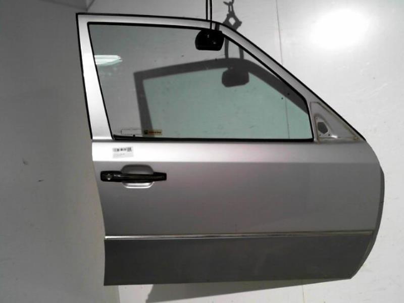 Porte avant droit MERCEDES E250 Diesel