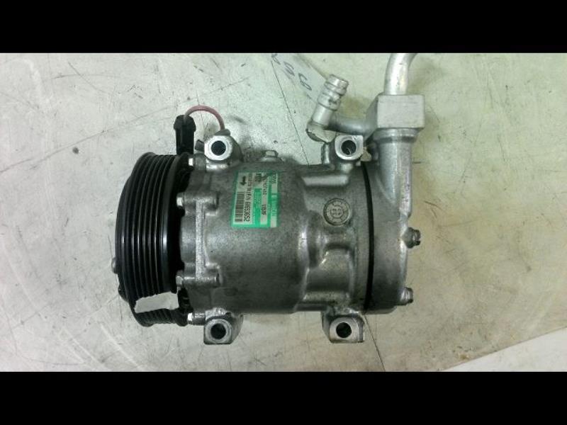 Compresseur clim ALFA ROMEO 156 Diesel