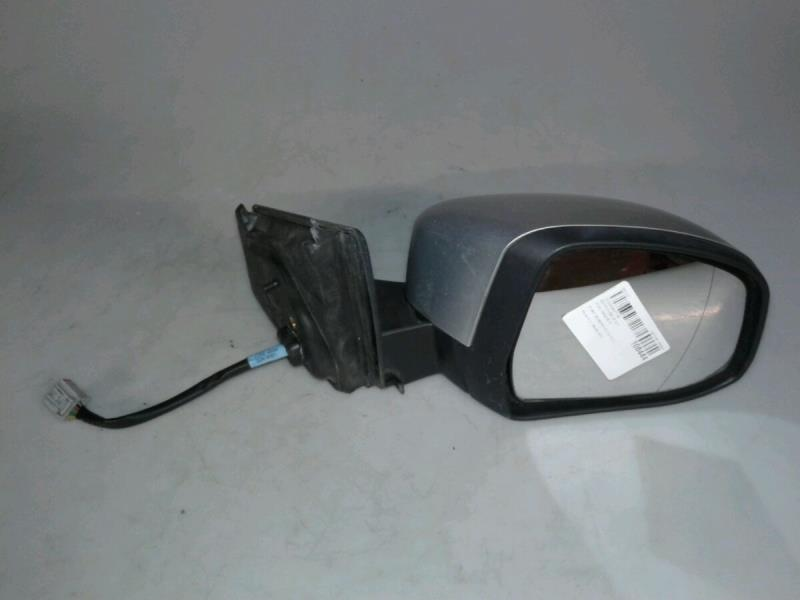Retroviseur droit FORD MONDEO III Diesel