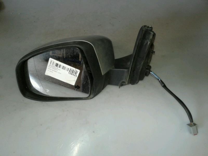 Retroviseur gauche FORD MONDEO III Diesel