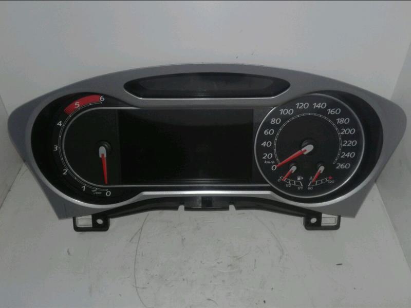 Compteur FORD MONDEO III Diesel