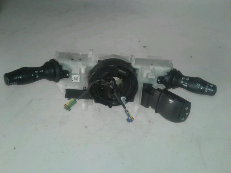 Commodo RENAULT LAGUNA III Diesel