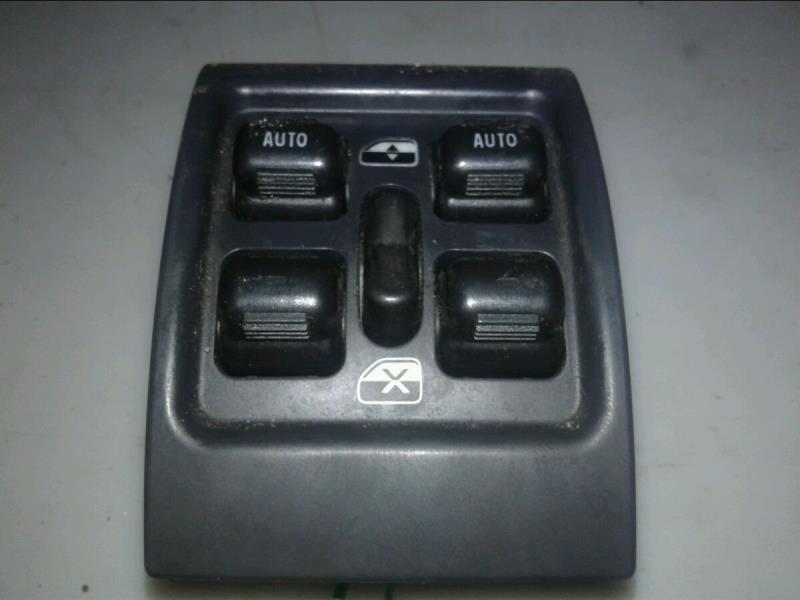 Interrupteur de leve vitre avant gauche CHRYSLER PT CRUISER Diesel