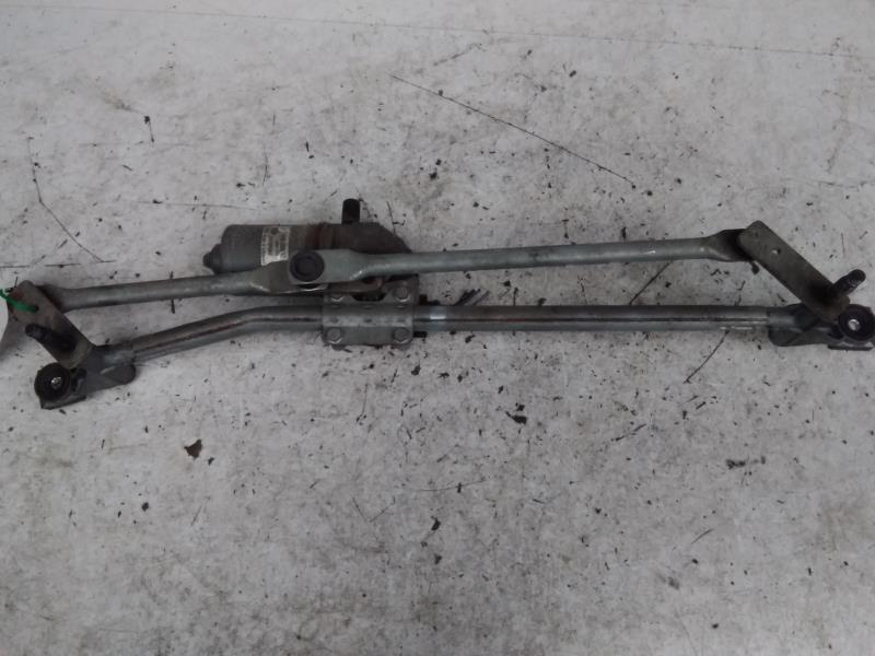 Mecanisme essuie glace avant LAND ROVER FREELANDER II Diesel